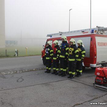 abnahme bayerisches leistungsabzeichen feuerwehr geinberg